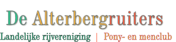 alterberg